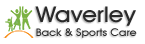 Waverley Back and Sports Care